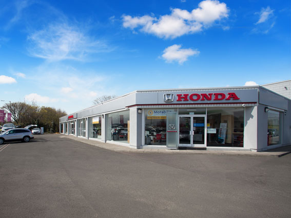 honda sunderland honda dealers in sunderland vertu honda. Black Bedroom Furniture Sets. Home Design Ideas