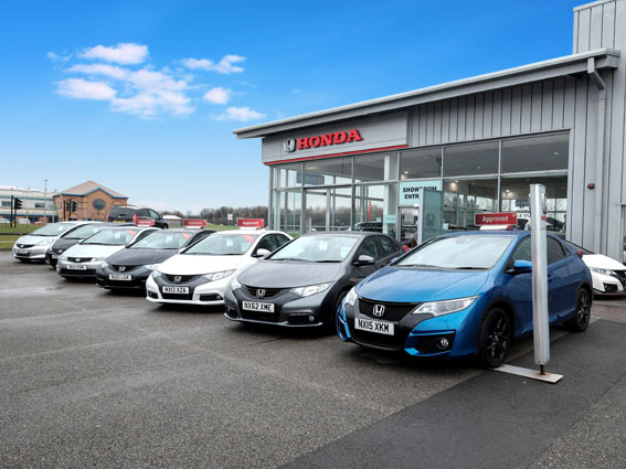 honda stockton honda dealers in stockton vertu honda