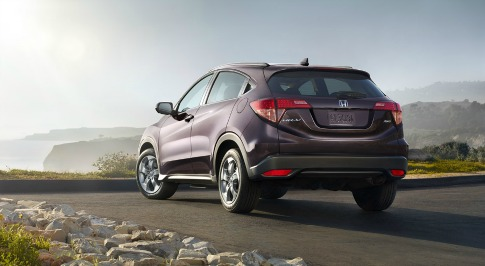 Honda Makes Big Gains in Car Dealer Power Survey