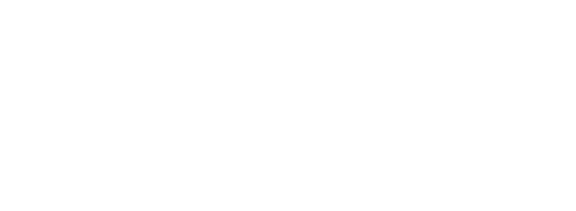 Honda GL1800 Goldwing Logo
