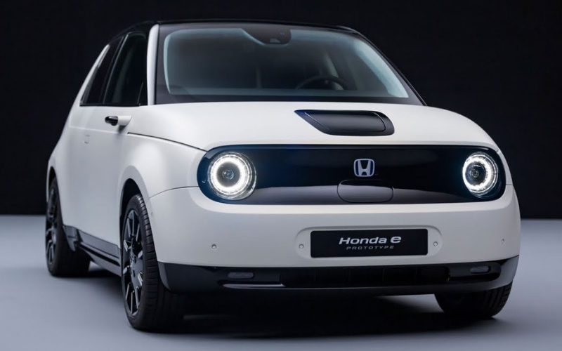 Why Honda EV and Plug-in Hybrid drivers should switch energy providers regularly