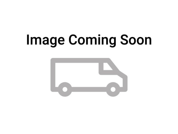 Citroen Relay 30 L1 Diesel 2.0 Bluehdi H1 Van Enterprise