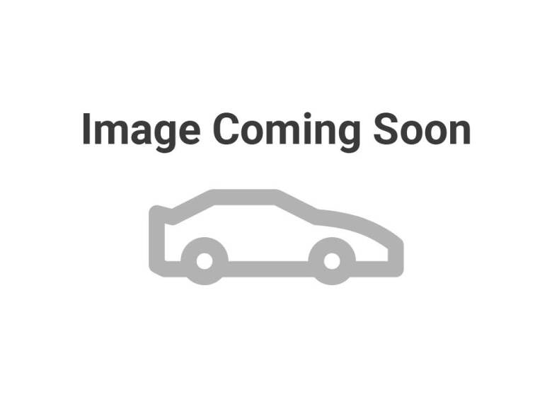 Vauxhall GTC 1.4T 16V Sport 3Dr Petrol Coupe