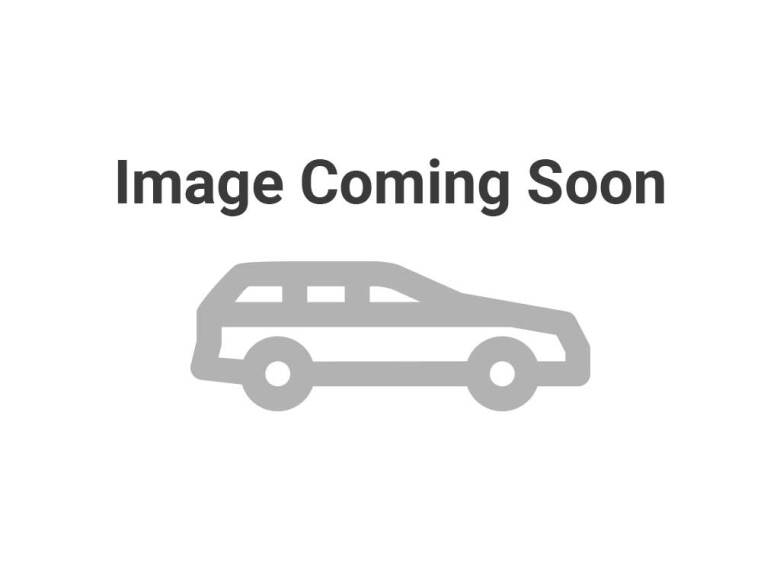 Peugeot 2008 1.4 Hdi Active 5Dr Diesel Estate