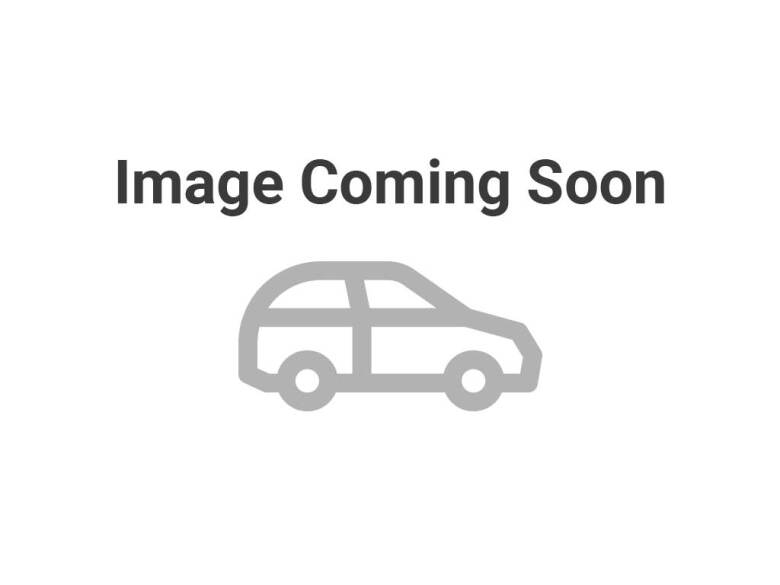 Ford Focus 1.6 125 Titanium 5dr Powershift Petrol Hatchback