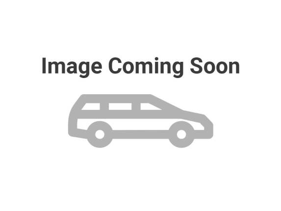 Ford Galaxy 2.0 Tdci 150 Titanium 5Dr Diesel Estate