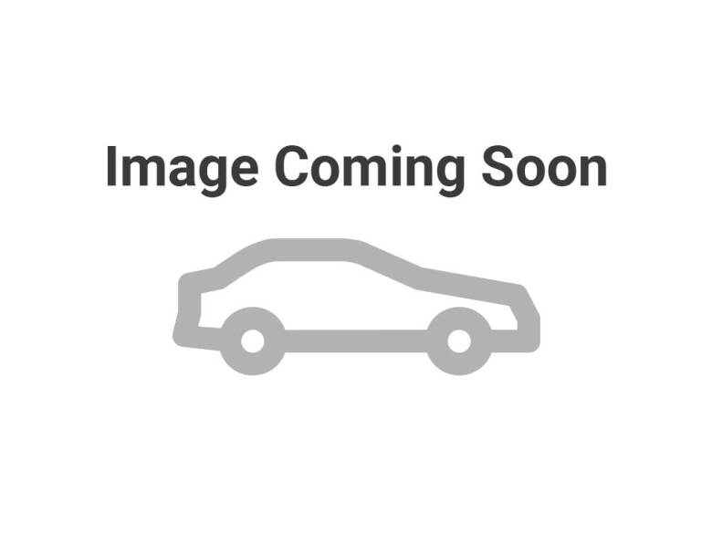 Mercedes-Benz C-Class C220D Se Executive Edition 4Dr 9G-Tronic Diesel Saloon