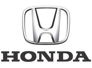 Four years of free servicing offered with Honda purchases
