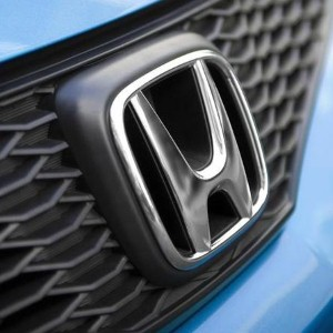 Honda reveals car marketed exclusively for women