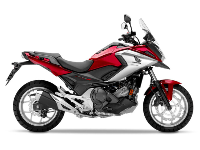 Vertu Honda Bikes | New Honda Bikes for Sale | Best New