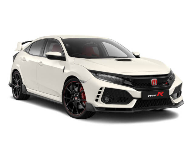 new honda civic type r 2 0 vtec turbo type r 5dr petrol hatchback for sale vertu honda. Black Bedroom Furniture Sets. Home Design Ideas