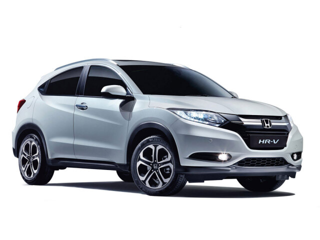 Honda Hr V Diesel For Sale – Galleria di automobili