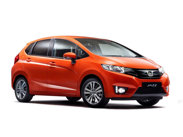 new honda jazz 1 3 se navi 5dr petrol hatchback for sale vertu honda. Black Bedroom Furniture Sets. Home Design Ideas