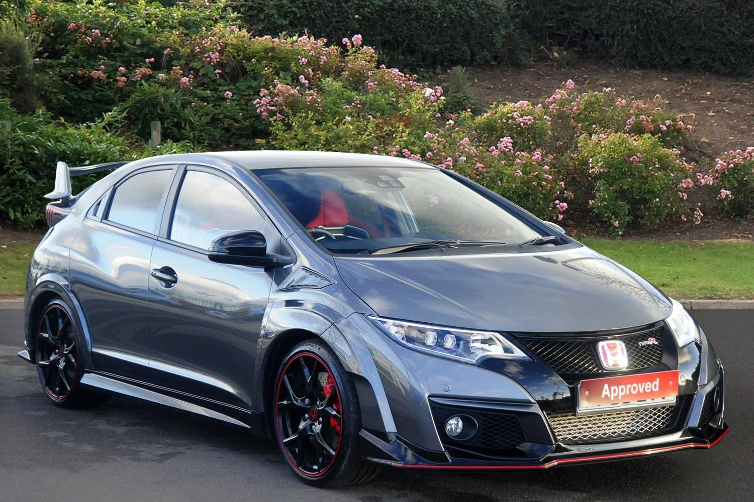 for mymotor m in sale honda r used type malaysia buy civic
