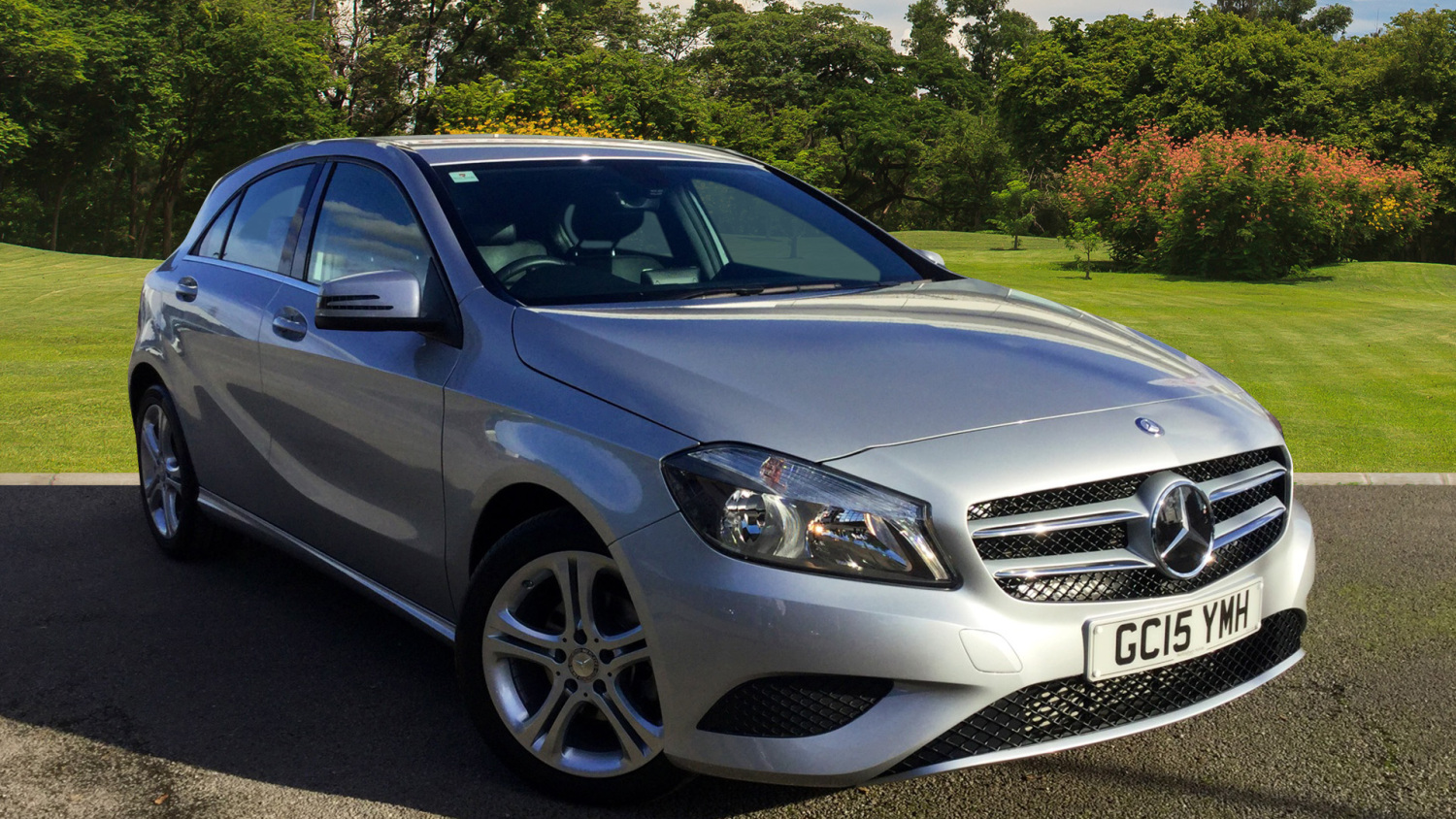 used mercedes benz a class a180 cdi sport edition 5dr auto diesel hatchback for sale vertu honda. Black Bedroom Furniture Sets. Home Design Ideas