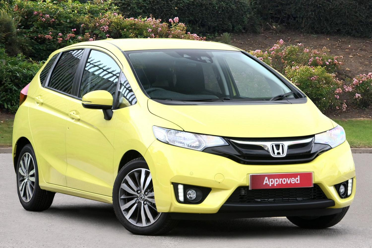 honda jazz executive navi polyvalente honda jazz 1 3 i vtec 102 executive navi noir 19800 km. Black Bedroom Furniture Sets. Home Design Ideas