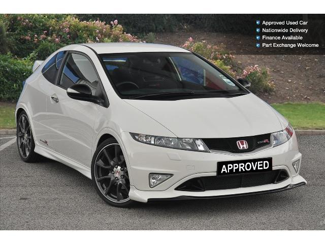 used honda civic type r 2 0 i vtec type r mugen 3dr petrol hatchback for sale vertu honda. Black Bedroom Furniture Sets. Home Design Ideas