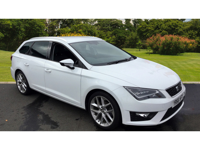 request a callback on a used seat leon 2 0 tdi 150 fr technology 5dr diesel hatchback vertu honda. Black Bedroom Furniture Sets. Home Design Ideas